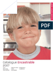 Brandt catalogue