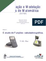 Função LOGistica.pdf