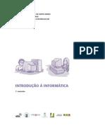 Apostila Introdução a Informática