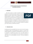 1practicacompresion-121120212953-phpapp02
