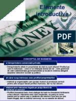 01 Dimensiuni Etice Ale Conceptului de Business (1)