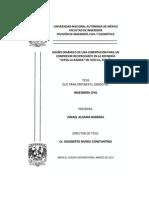 CIMENTACION DE COMPRESORA.pdf