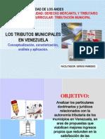 INSTRUMENTOS JURIDICOS MUNICIPALES