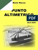Punto Altimétrico