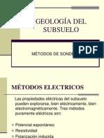 GEOLOGIA+DEL+SUBSUELO