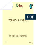 03problemas-erosivos