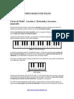 CURSO+BASICO+DE+PIANO