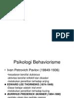 Presentation1 psikodas