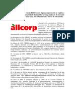 Empresas_exitosas (1)
