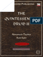 TSRDungeons&Dragons3.5TheQuintessentialDruidII.pdf