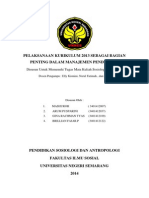 PELAKSANAAN KURIKULUM 2013 SEBAGAI BAGIAN PENTING DALAM MANAJEMEN PENDIDIKAN.docx