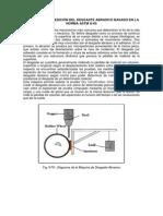 MQUINA DE DESGASTE.pdf