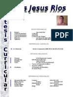 CURRICULO LUIS RIOS.doc