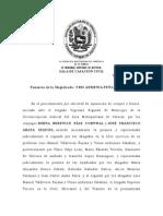 SALA DE CASACIÓN CIVIL separacion de cuerpos.doc