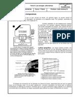 tema 5 Las energias alternativas.pdf