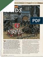 Pillage Raid Part 1