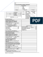 Nivel de servicio Formato.pdf