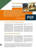 Dossier+Mayazine+20+El+mercado+mundial+de+la+miel