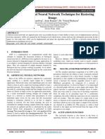 [IJCST-V2I6P21] Author:Sumit Bhardwaj, Arun Kumar, Dr.Vinod Shokeen