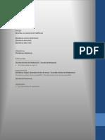 Modelo Curriculum 4 File9 Cv Simple 1