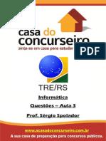 QuestoesAula3 TRE.rs2014 Informatica SergioSpolador (1)