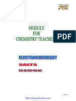 [Edu.joshuatly.com] Pahang JUJ SPM 2011 Chemistry