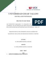 proyecto de conflictos familoiares y su relacion con R.A..doc