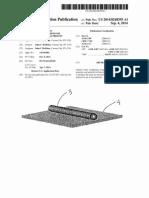 US20140248395.pdf