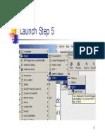 S5Upload.pdf