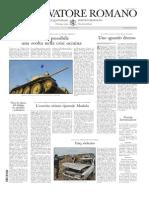 pdf-QUO_2014_087_1604
