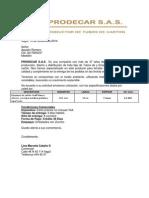 10 NOVIEMBRE COTIZACION AGUSTIN ROMERO.pdf