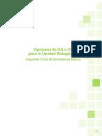 Opciones de Objetivo de Aprendizaje_OA_Objetivo Fundamental_OF