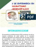 10-TEC
