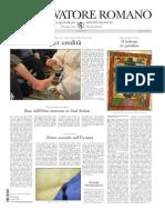 pdf-QUO_2014_090_1904