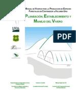 Manual de Viveros Vol. 1 Planeacion Establecimiento y Manejo Del Vivero Landis Et Al 2004-Libre