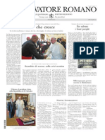 pdf-QUO_2014_094_2604