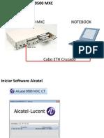 Guia Alcatel 9500mxc