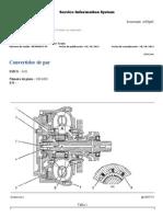 R1600G_Convertidor_Especificaciones