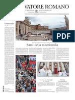 pdf-QUO_2014_096_2904