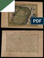 Brasil em 1616
