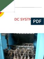 DC Sytem 1