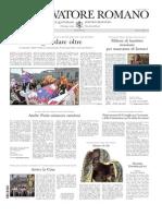 pdf-QUO_2014_098_0105