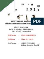 Cover Msy Agung 2013
