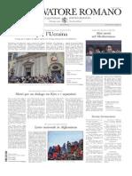 pdf-QUO_2014_101_0605