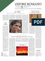 pdf-QUO_2014_102_0705