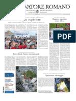 pdf-QUO_2014_103_0805