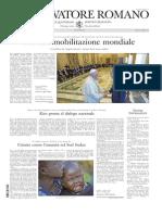 pdf-QUO_2014_105_1005
