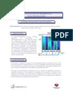 articles-49990_24.pdf
