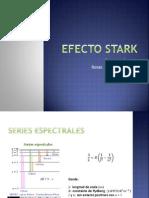 EFECTO STARK.pptx