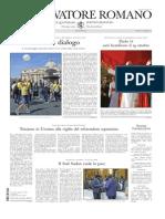 pdf-QUO_2014_106_1105